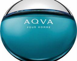 AQVA2