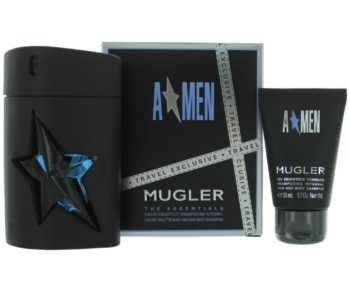 mugler a men