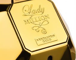 lady-million-absolutely-gold
