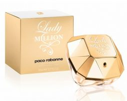 lady-million-edt