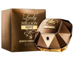 lady_million_prive