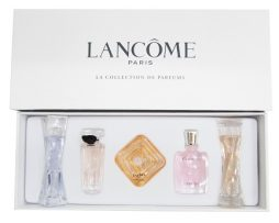 lancome la collection