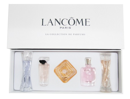Parfums La Lancome La Collections Lancome Collections De WD2YEbeH9I