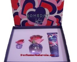 someday set