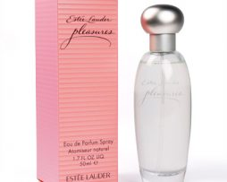 pleasures_50ml