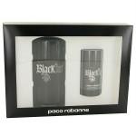 xs black set