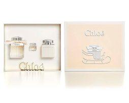 chloe-fleur-set
