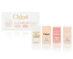 chloe-mini-set