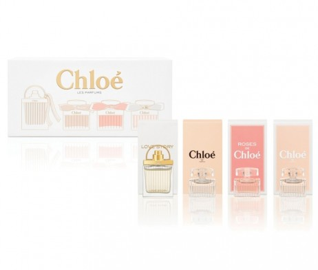 chloe-mini-set