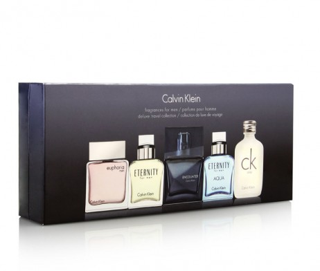 ck-men-mini-set