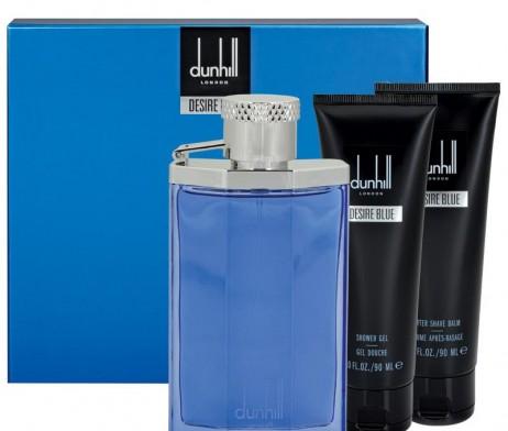 desire blue set2