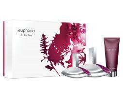 euphoria-woman-set