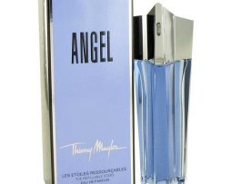 Angel_Refillable_Thierry_Mugler_100ml_EDP