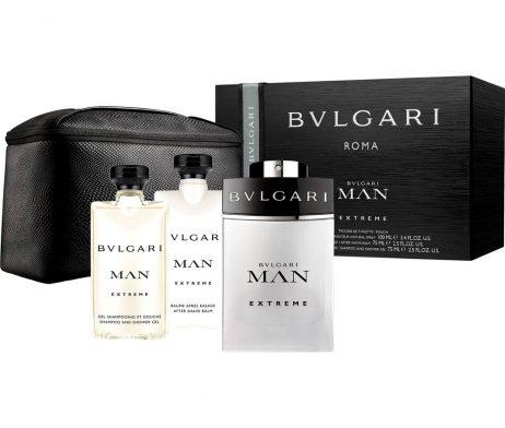 bvlgari_man_extreme_set
