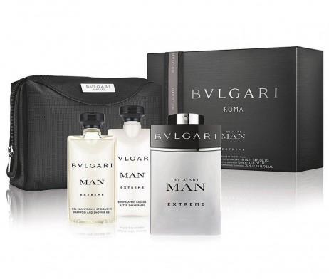 bvlgari_man_extreme_set_4