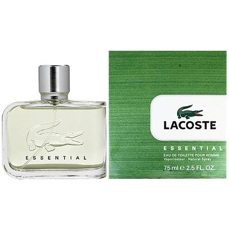 lacoste-essential