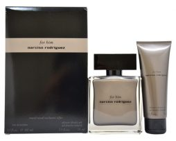 narciso_men_edp_set