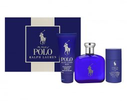 polo-blue-edt-set