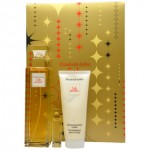 5th-Avenue-3-Gift-Set