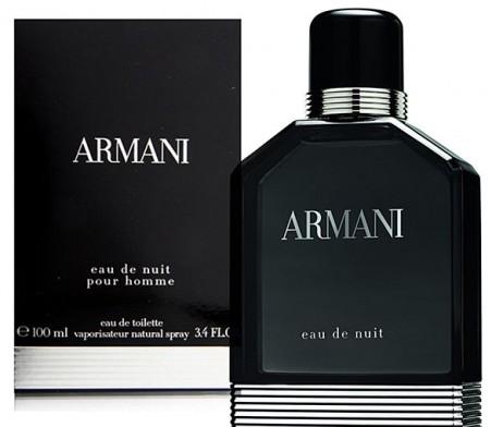 ARMANI-EAU-DE-NUIT-