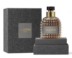 VALENTINO-LIMITEDEDITION