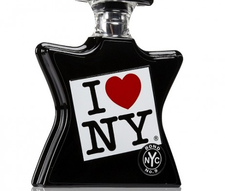 i love ny all-2