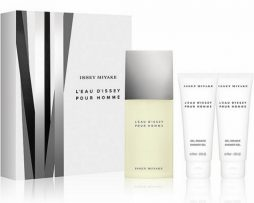 issey-men-set2