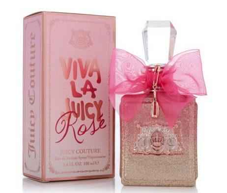 viva-rose