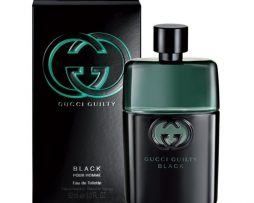Gucci-Guilty-Black-for-Men