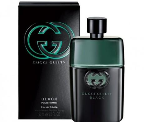 Gucci-Guilty-Black-for-Men