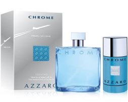 azzaro-chrome-travel