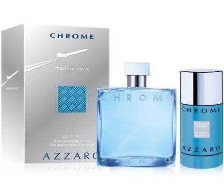 azzaro-chrome-travel