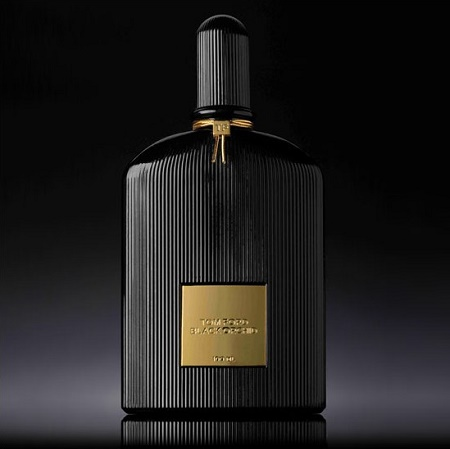 best perfume tom ford black orchid. Black Bedroom Furniture Sets. Home Design Ideas