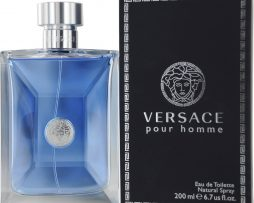 versace ph 200ml