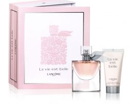 la-vie30ml-set