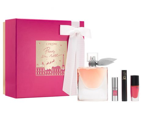 la-vie50ml-set2