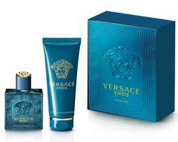 versace-eros-travel
