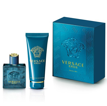 versace-eros-travel