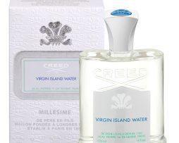 virgin_island_water