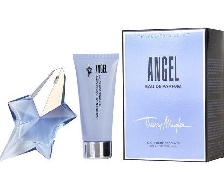 angel-travel