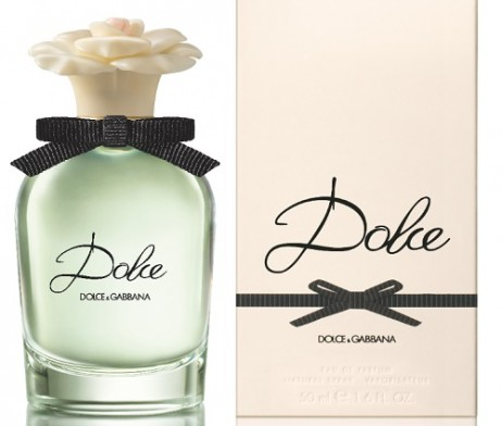 dolce-perfume