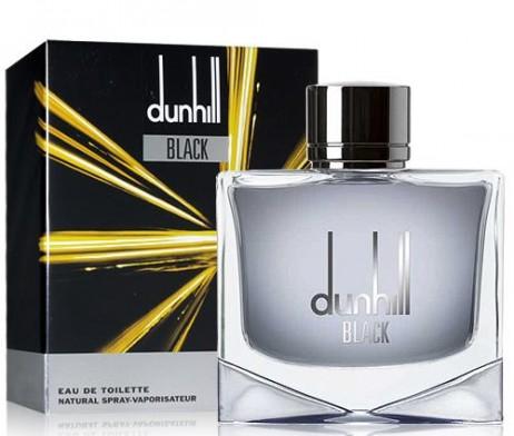 dunhill-black