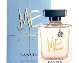 lanvin-me
