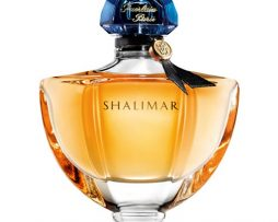 shalimar-2