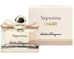 signorina-eleganza