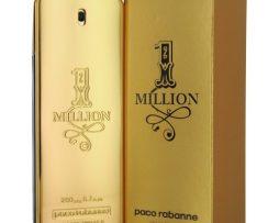 1-million-200ml