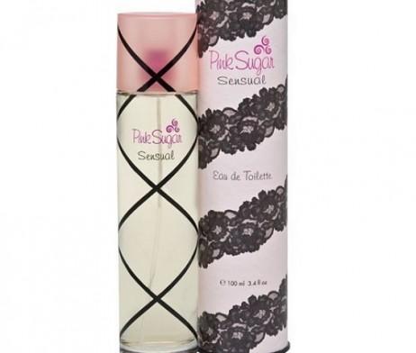 Aquolina-Pink-Sugar-Sensual