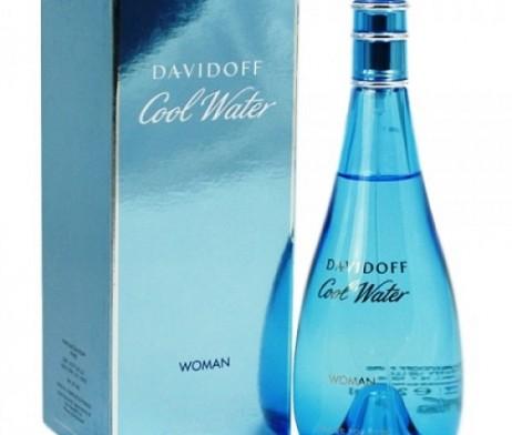 Cool-Water-Women