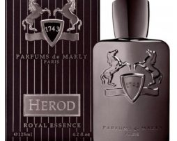 Herod-parfums-de-marly