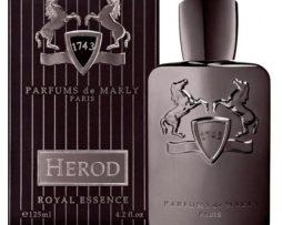 Herod-parfums-de-marly